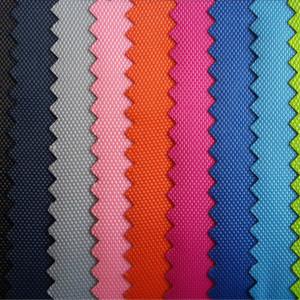 Водонепроницаемая-ткань-420D-полиэстер-ткань-оксфорд-имитация-пвх-нейлоновая-ткань-для-багажа-компьютер-сумка-рюкзак-школьный