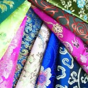 brocade-satin-fabric-471