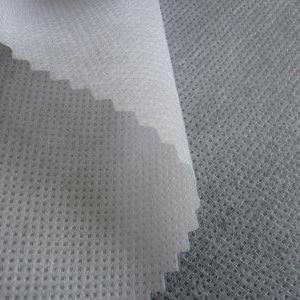 pl2606216-white_and_colors_pp_spunbond_non_woven_fabric